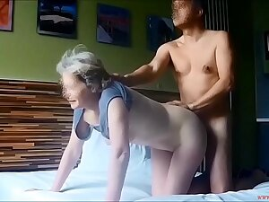 Making out My Wife 22 - Adjacent Cam, Free HD Porn 65 xHamster