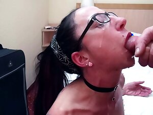 GERMAN SCOUT - FIRST FUCK AND CUMSHOT COMPILATION